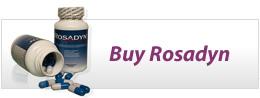 Buy rosadyn