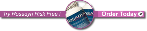 rosadyn is a natural rosacea product that helps with rosacea flair ups, break outs and flushing from the inside out.