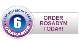 Buy rosadyn for rosacea guarantee