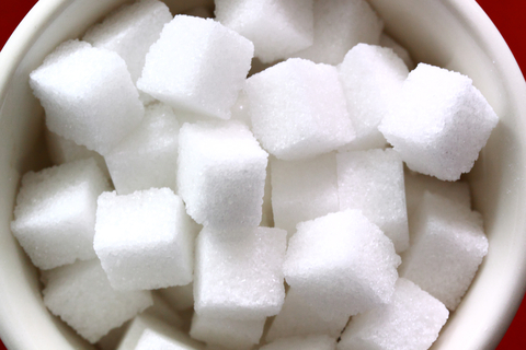 High sugar diets may be contributing to rosacea progression, triggers ...