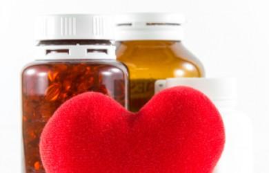 Rosacea treatment study - bioflavonoids show effectivness in treating rosacea
