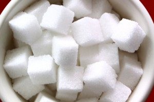 High sugar diets may be contributing to rosacea progression, triggers and flare ups, how sugars effect rosacea