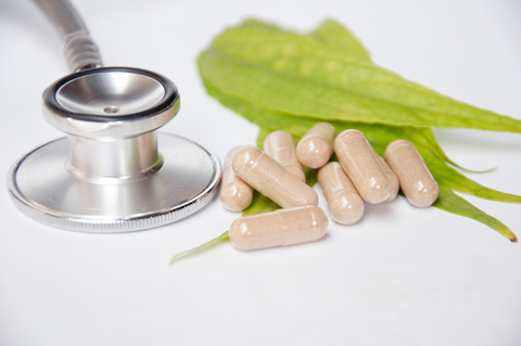 Traditional Medicine Turning To Nature For Natural Rosacea Treatment Options