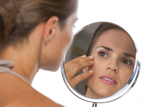 Five Cosmetic Products Often Overlooked- Potential Rosacea Triggers
