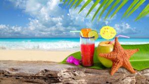 summer cooling foods rosacea rosadyn